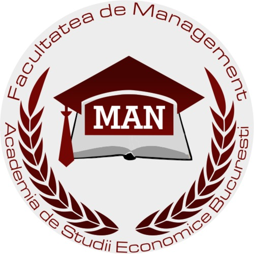 Facultatea de Management